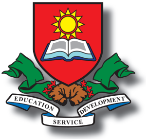 international students require a Namibia study permit and visa